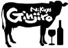 NIKUYA GINJIRO